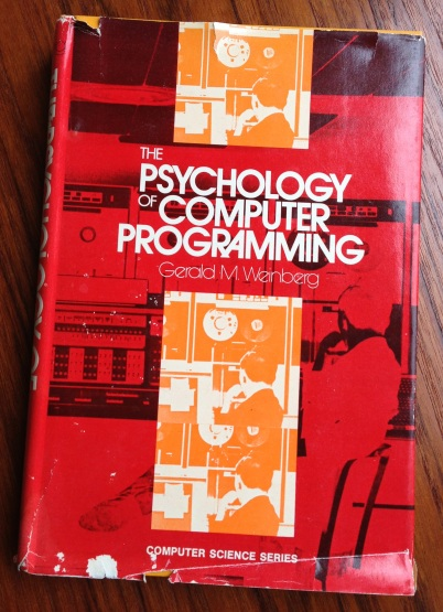 the psychology of computer programming silver anniversary edition pdf